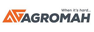 logo -newcopy