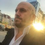 84-03-01-Arben-Havalov