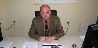 Васил Попов