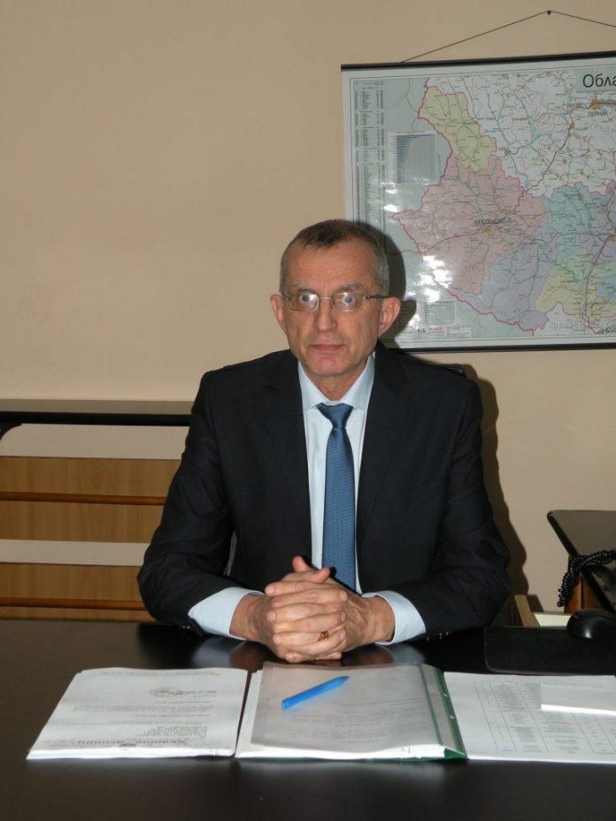 Матей Попниколов
