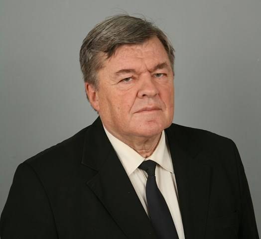 Васил Павлов