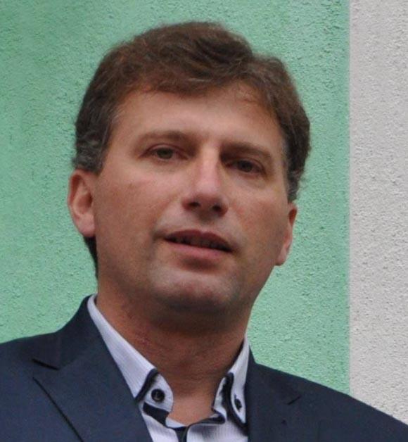 Цонко Манчев