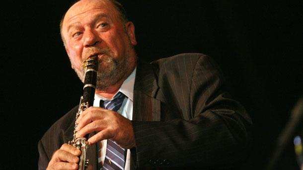 Иво Папазов-Ибряма